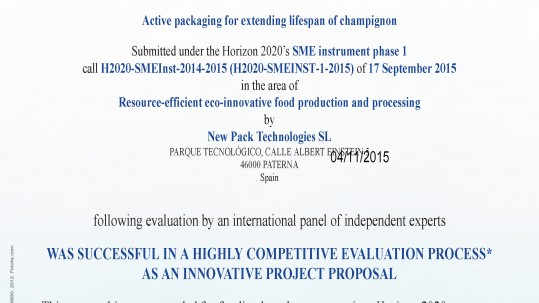 Seal of Excellence_champipack_Página_1